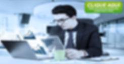 Planejamento_Financeiro_para_Lançamentos