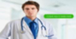 carreira-medico.jpg