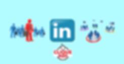LinkedIn-Social-Media-Network.png