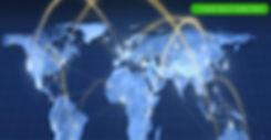 Introducao-comercio-exterior.jpg