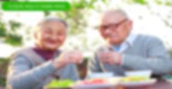longevidade-dieta-segredos.jpg