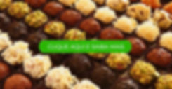 brigadeiro-gourmet.jpg