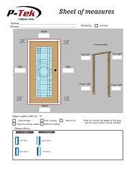 puertas ingles.jpg
