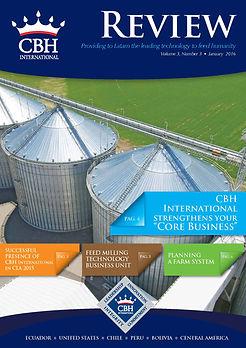 CBH REVISTA EDICION 3 INGLES.jpg