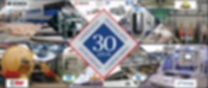 MURAL_30_AÑOS_OP.PNG