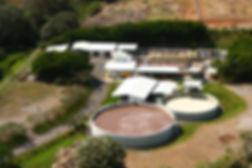 28._Planta_de_tratamiento_de_aguas_resid