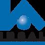 Logo Ingal FONDO BLANCO.png