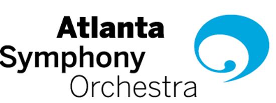 Atl-Symphony-Fall-Programming1.png