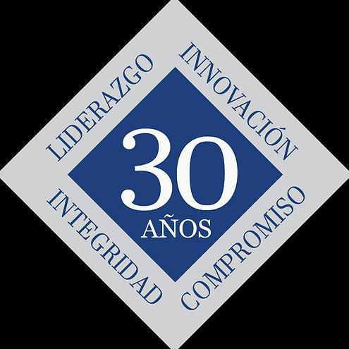 30_AÑOS_LOGO.png