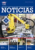 folleto_completo FINAL-páginas-1_page-00