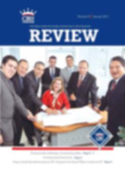 CBH REVISTAEDICION 5 INGLES.jpg