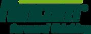 logo-fancom.png