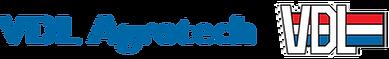 VDL Agrotech-logo FONDO BLANCO.png