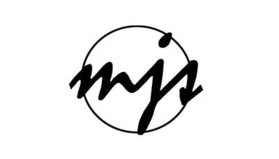 MJS Media Toronto