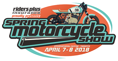 Motorcycle Spring Show