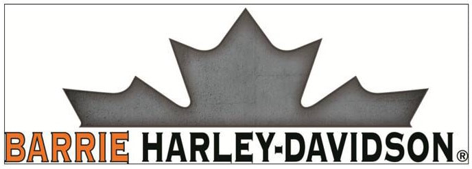 Barrie Harley-Davidson