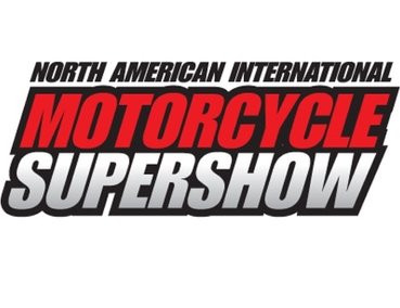 North American International Motorcycle Supershow