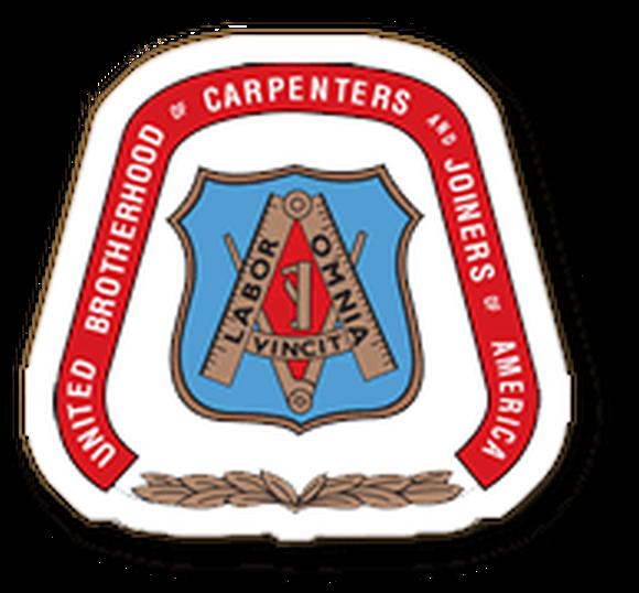 Carpenter's Local 27