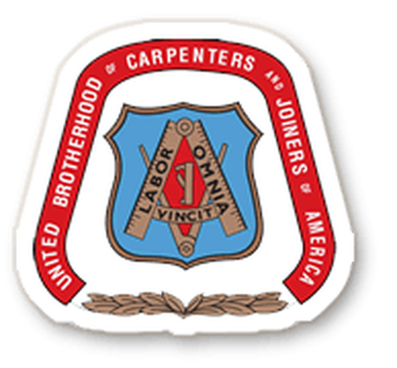 Carpenter's Local 27