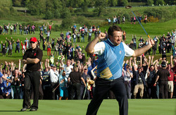 ryder cup ct 33