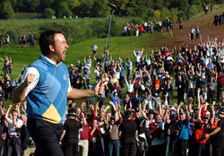ryder cup ct 3