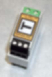 FCS-MBT-XE.jpg