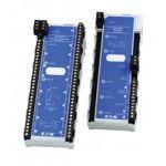 MTL838C, MTL831C Temperature Multiplexer, Modbus RTU