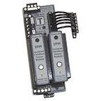 FPS-I Redundant Fieldbus Power Supply, FPS-IPM, FPS-RC