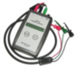 FBT-6 Fieldbus Monitor