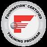 FOUNDATION_certified_logo_color_sm200px.
