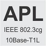 APL Button.jpg