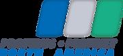 PI-North-America-Logo-CMYK-250x114.png