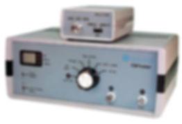 CBTester Carrier-band Tester