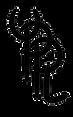 Logo_fv_1___2_-removebg-preview (1).png