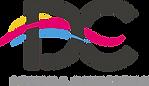 Logo-Logo-DC-Design-Conception-RVB-PNG.p