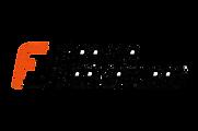 logo ff sans fond.png