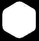 squareLIFEHOUSE-MOT-LOGO-WHITE.png