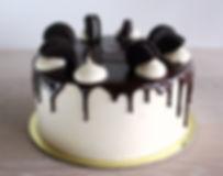 frangipane tarts