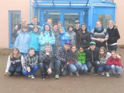 2012-02-22 Cochem_155