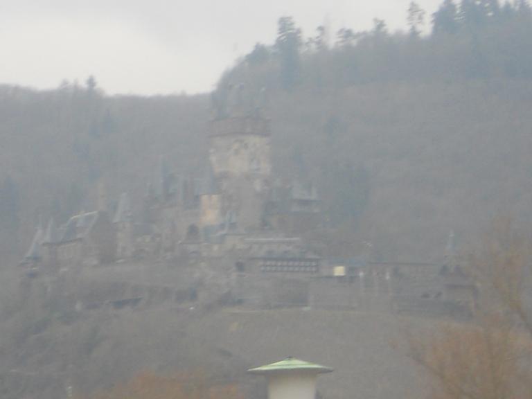 2012-02-22 Cochem_119