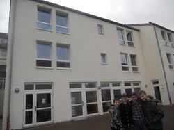2012-02-22 Cochem_150
