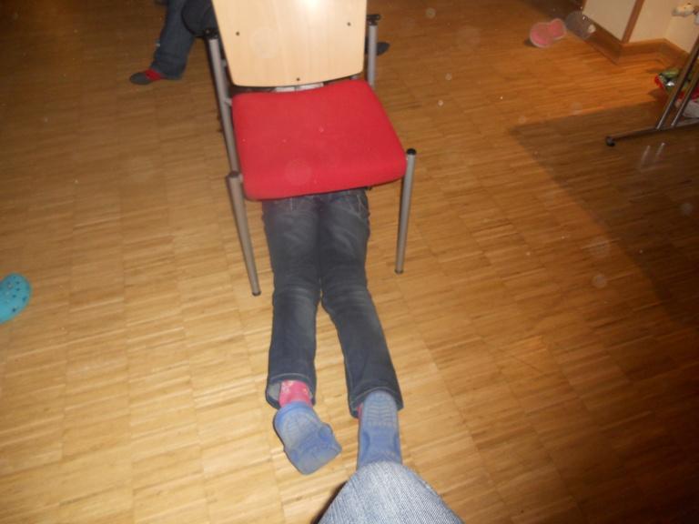 2012-02-22 Cochem_075