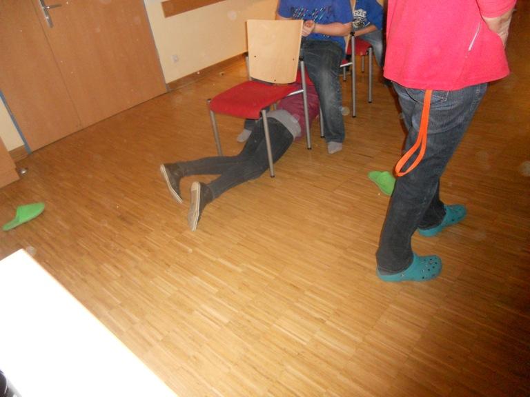 2012-02-22 Cochem_076