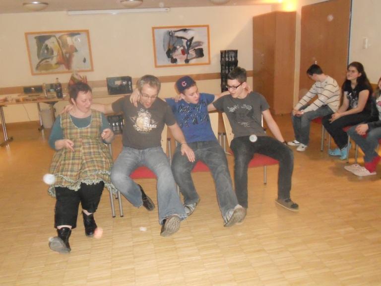 2012-02-22 Cochem_062
