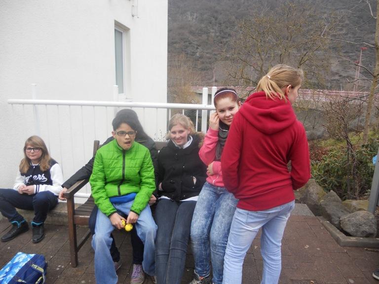 2012-02-22 Cochem_148