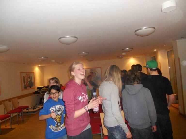 2012-02-22 Cochem_084