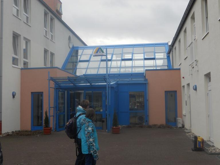 2012-02-22 Cochem_152