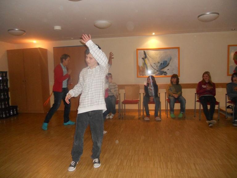 2012-02-22 Cochem_066