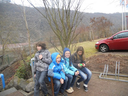 2012-02-22 Cochem_149