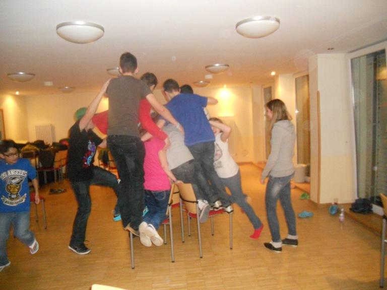 2012-02-22 Cochem_111